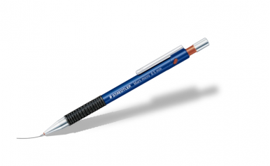 Creion mecanic Mars Mikro 775 Staedtler