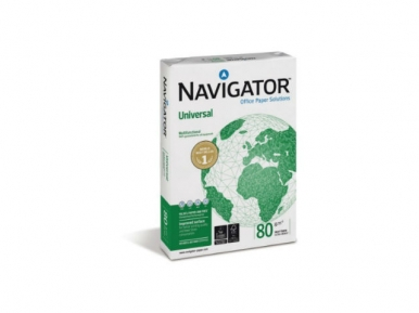 Hartie Xerox A3 Navigator